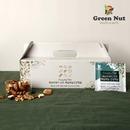 그린너트 에브리데이넛츠 25g 30개입 가정 견과선물