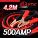2012년 최고급형 500AMP/비상용 필수용품/자동차용품/밧데리/점프선/차량용품/스타트선