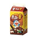 남양)초코에몽250ml