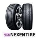 넥센 iQ 아이큐 타이어 175/50R15 1755015