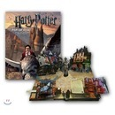 Harry Potter : A Pop-up Book : 해리 포터 팝업북  Andrew Williamson(ILT) Bruce Foster(CRT)