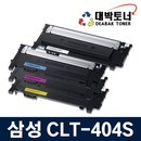 CLT-K404S 재생 SL-C430W C432W C480W C482FW C483FW
