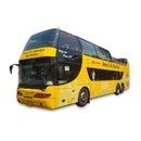 (노란풍선시티버스) 전통문화코스 버스 주말권(성인1)