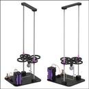 드론의 원리(싱글 드론5R)과학수업 초등과학 과학상자