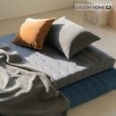 이룸홈 기절 마약매트리스 침대형(두께 7cm) 멀티싱글