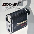 (르폴드) GX-5i3 레이저 거리측정기