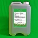 친환경제초제 오투칼 20리터 1통 친환경제초제 오투칼