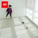 티지오  매트 층간소음매트 / 롤 거실 놀이방매트  폭2.3M