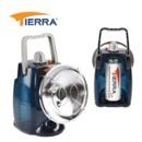 티에라 휴대용 가스히터 TH-3200 /캠핑난로/히터