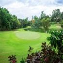 필리핀 깔라따간 무제한 골프(모두투어 독점)