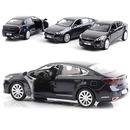 K7 All New 미니카 장난감자동차 미니어처 모형 랜덤