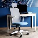 국산 싯존 학생사무 공부 책상 컴퓨터의자