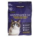 미국산 커클랜드 고양이사료11.34kg/코스트코반려동물