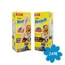 동원 네스퀵180ml 24팩 초콜릿맛음료