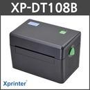 Xprinter XP-DT108B 가성비 좋은 택배 송장 프린터