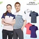 남성 여성 티셔츠 라운드티/쿨티셔츠/반팔티셔츠