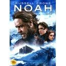 노아(Noah)(DVD)