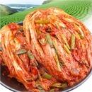 가정식 포기김치10kg/총각/깍두기/반찬 맛없다면반품됨