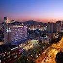 서울 강남구|삼정호텔