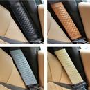 차량용 안전벨트 커버 어깨쿠션 2개1세트