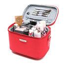 당일발송 SH-505 화장품가방 파우치 메이크업박스