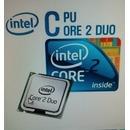 인텔 775 코어2듀어 울프데일 E7200  중고CPU